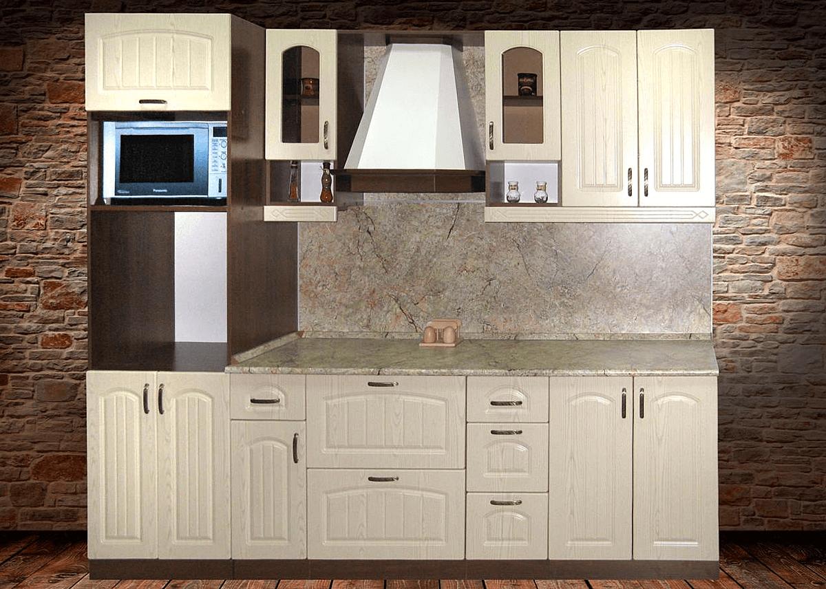 Картинки по запросу Купить готовую кухню